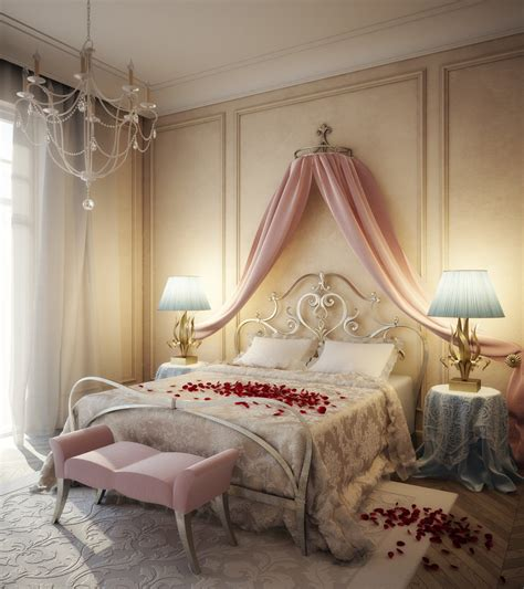 romantic bedroom decorating ideas romantic bedroom with super sexy design this for all