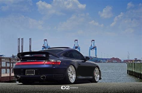 Porsche 996 S4 by 20 Best Porsche 996 Images On Porsche 911