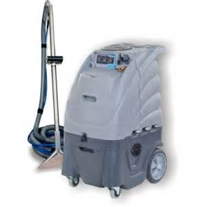 Grout Cleaning Machine Rental Olympus Sandia Sniper M1200 Tile And Grout Cleaning Machine