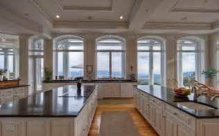 Big Lots Kitchen Furniture luxury architecture with high end interior design