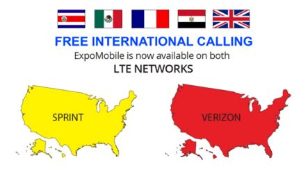Challenger Mobile Offers Free Phone Calls Worldwide For Certain Nokia Users by Expo Mobile Dealer Sell Expo Mobile Unlimited Prepaid