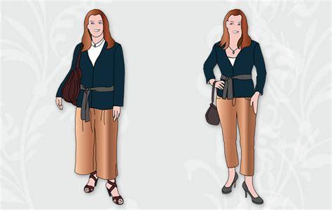 Problemzone Bauch Kleidung by H 252 Fte Kaschieren Was Kann Ich Anziehen Adler Tipps