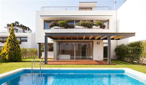 casas alquiler barcelona alquiler de viviendas en barcelona provincia