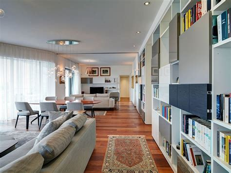 Open Plan Kitchen And Living Area by Design Tuesday In Depth 100 Breaking News Top Stories 8