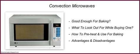 how to microwave a cakes more how to use a convection microwave for baking how to bake in a