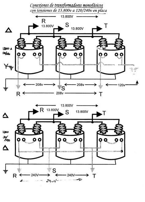 conexiones-de-transformadores-1-638.jpg (Imagen JPEG, 638