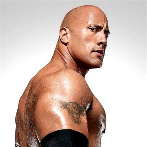 dwayne johnson tattoo history dwayne johnson tattoos full guide and meanings 2018