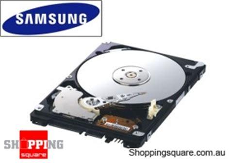 Hardisk Sata 320gb Second samsung hm320ji 321hi 2 5 quot sata hdd 320gb disk
