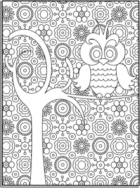 Abstract Coloring Pages Printable by Coloring Pages Abstract Printable Coloring Home