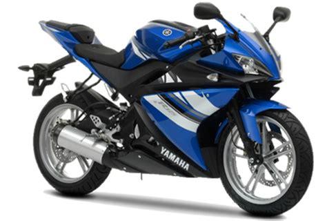 motor bikes motorbikes sales