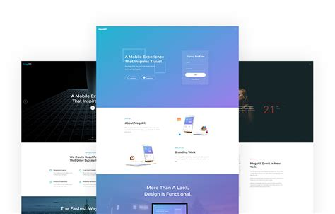 bootstrap themes mit 30 best bootstrap templates for free download super dev