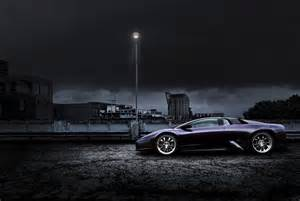 Best Lighting For Car Photography 301 Moved Permanently