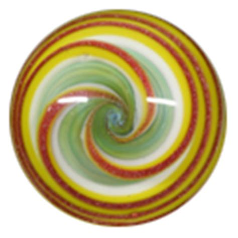 aggies immies shooters and swirls the magical world of marbles