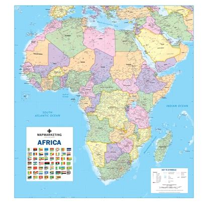 africa map zoom africa map zoom maps of usa
