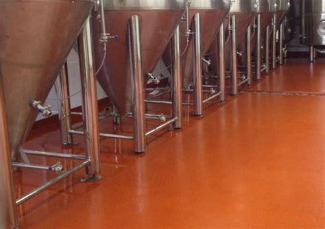 10 floor brewery brewery flooring 3 ep floors corp