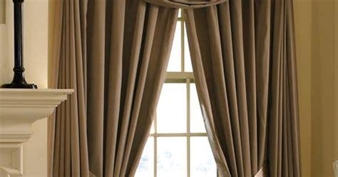 interior design drapes curtains and draperies in home interior design home