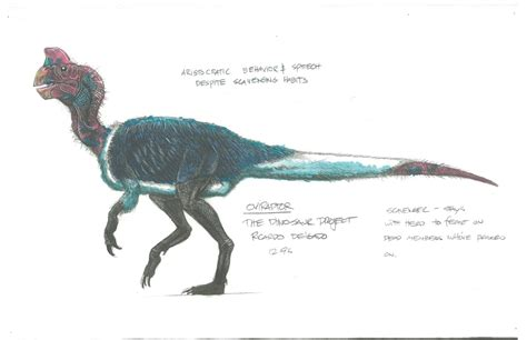 disney oviraptor related keywords suggestions disney oviraptor keywords