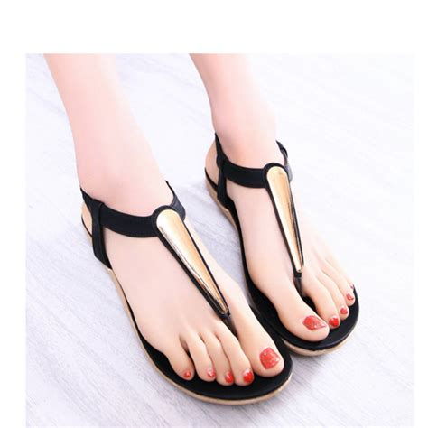summer sandals 2015 new 2015 summer shoes sandals sandal for