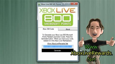 Free Xbox Live Code Giveaway - free xbox code giveaways steam wallet code generator