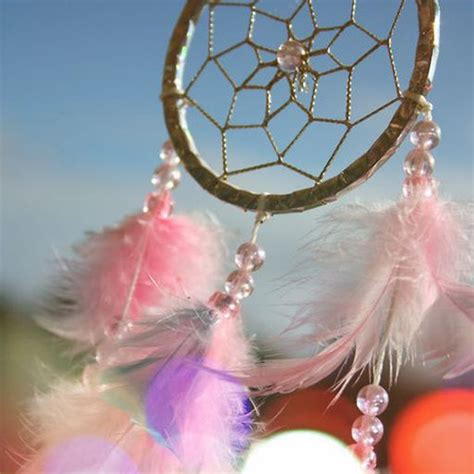 colorful dreamcatcher wallpaper dreamcatcher wallpapers colorful dream catchers by atit
