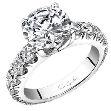 Wedding Wishes Birmingham by C Gonshor Designer Engagement Rings And Wedding Bands