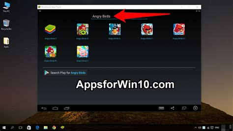 pc games themes for android download android games on windows 10 guide apps for
