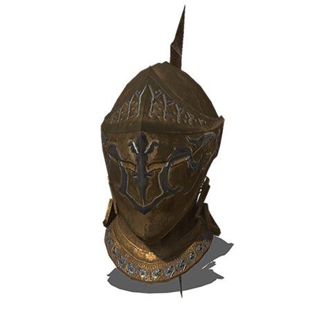 cytus full version 8 0 1 латунный шлем dark souls iii dark souls вики fandom