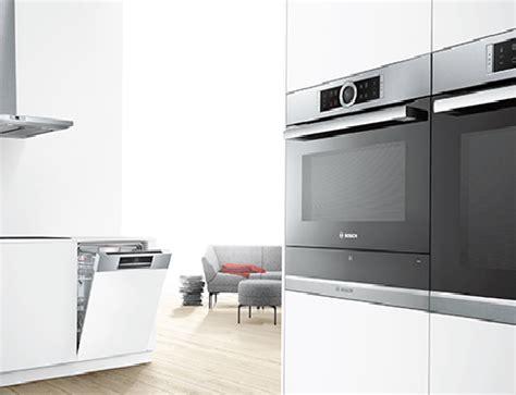 bosch kitchen appliances bosch kitchen appliances the kitchen design bosch