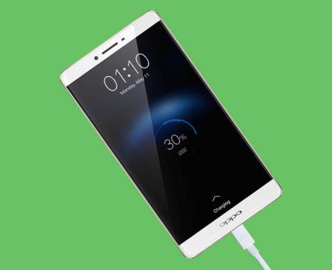 Hp Oppo Lollipop harga oppo r7 plus android lollipop terbaru september 2016