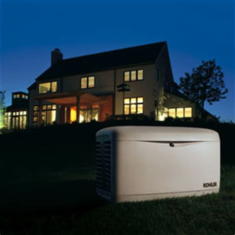 best backup generator for home use portable