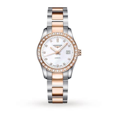 cheap gold watches uk