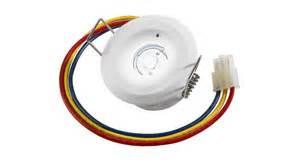 Emergency Light Lu Emergency Light Led emergency lights using led technology