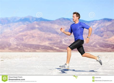 The Running running www pixshark images galleries with a bite