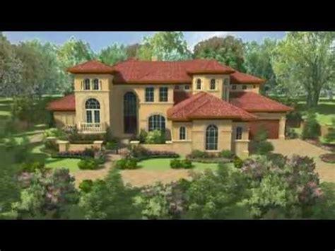 3d house animation youtube 3d animation luxury house youtube