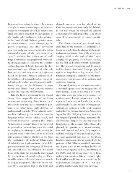 Christianity Islam Comparison Essay by Compare And Contrast Essay Christianity And Islam Xinjiang