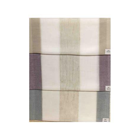 cortinas confeccionadas cortina confeccionada 5178 lencant