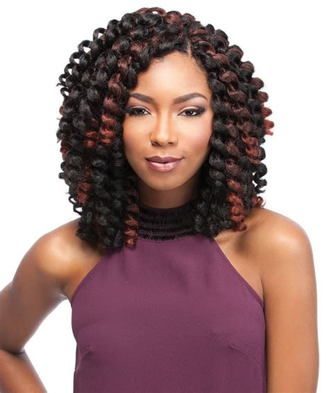 jamaican hair weave sensationnel african collection x pression looped crochet