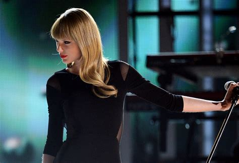 taylor swift end game stream taylor swift sold 1 287 million albums last week but the