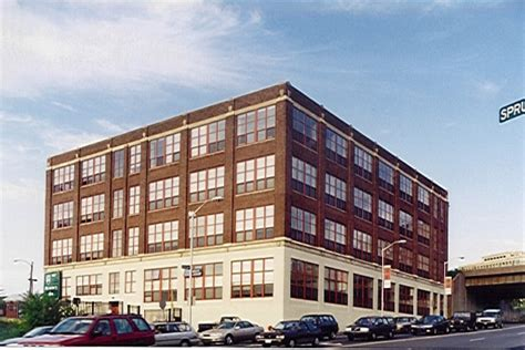 3 bedroom apartments for rent in hartford ct artspace hartford apartments hartford ct apartments for rent