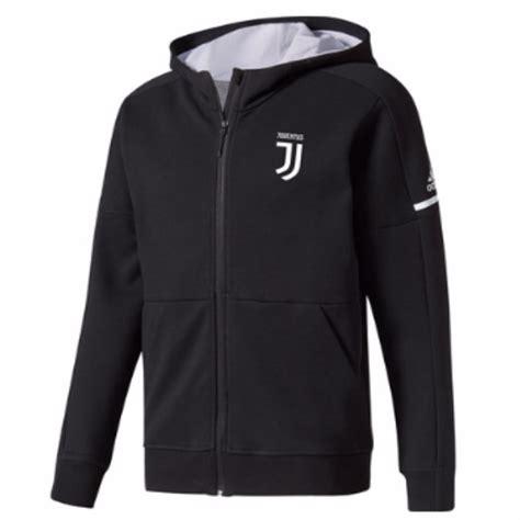 Jacket Waterproof Juventus 2016 juventus 2017 2018 anthem jacket black bp8219 91 82 teamzo