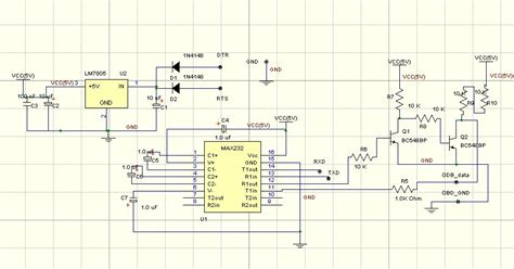 vp commodore wiring diagram efcaviation