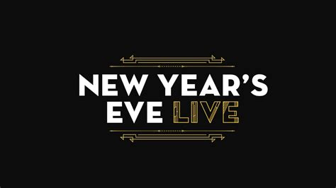 live new years cnn new year s live 2016 cnn