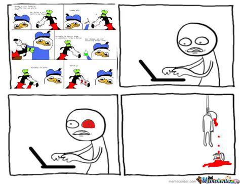 Dolan Meme - pin dolan memes are not funny meme center on pinterest