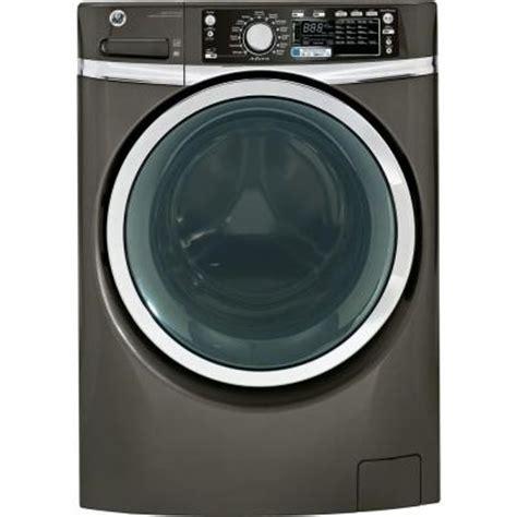 ge adora ge adora 4 8 doe cu ft high efficiency front load washer