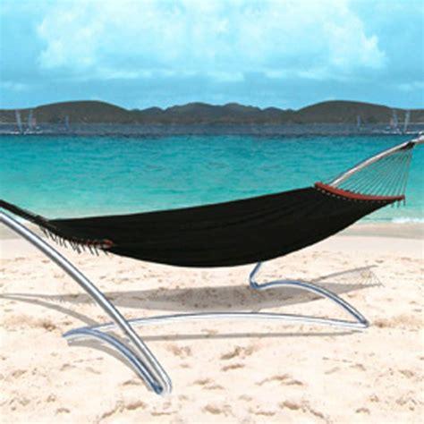 tuuci air lounge black hammock dfohome