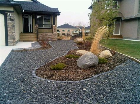 colorado backyard landscaping ideas colorado front yard xeriscape google search yard