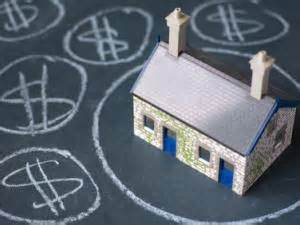 separazione in casa diritti e doveri a carico marito separato anche le spese condominiali