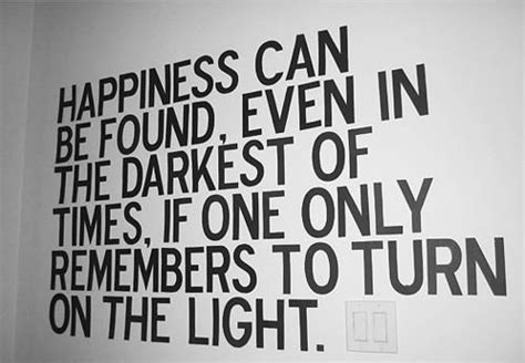 Turn On The Light by Turn On The Light Of Happiness Pictures Photos And
