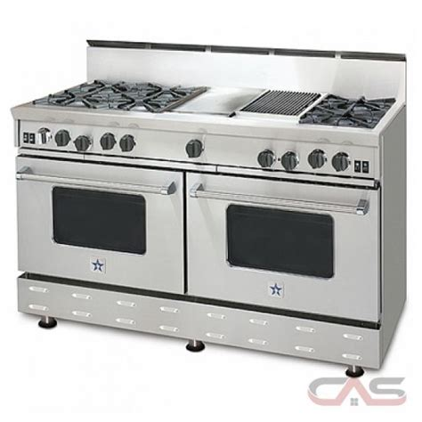 blue star ranges prices blue star stoves reviews 3 foot blue star rnb6010bv2 range canada best price reviews