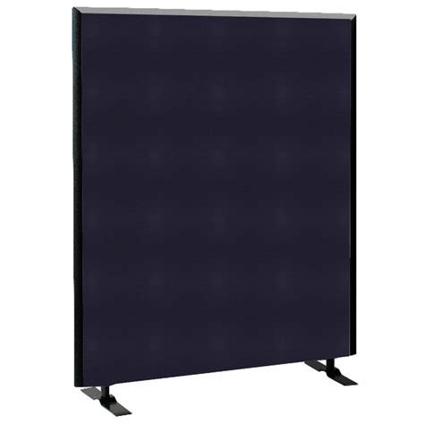 Office Desk Divider Room Dividers Office Furniture